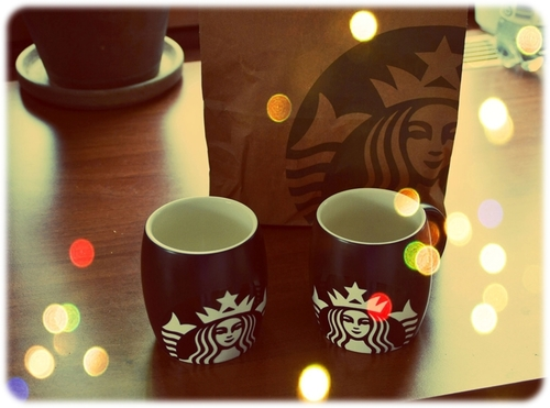 starbucks__large