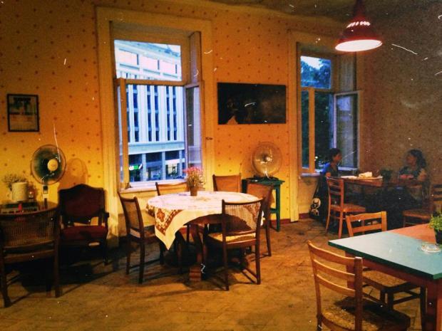 pirimze bar
